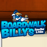 board-walk-billy's-raw-bar-&-ribs-places-to-watch-the-game-nc