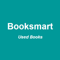 booksmart- used- books__book_shops_in_North_Carolina