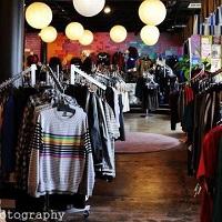 boris-natasha-clothing-boutique-nc