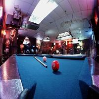 brass-tap-billiards-pool-hall-nc