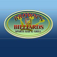 browns-billirads-pool-hall-nc