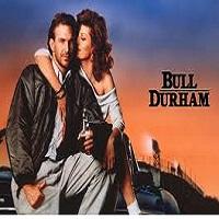 bull-durham-film-location-nc