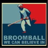 carolina-broomball-league-nc