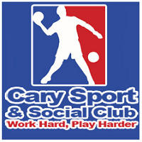 cary-sport-&-social-club -league-nc