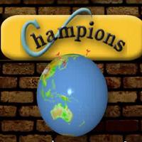 champions-bar-pool-hall-nc