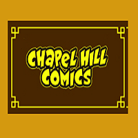 chapel-hill-comics-comic-shop-nc