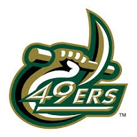 charlotte-49ers-athletic-ticket-office-tickets-nc