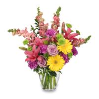 daniel's- florist-_florists_in_North_Carolina