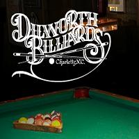 dilworth-billiards-pool-hall-nc