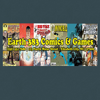 earth-383-comics-&-games-comic-shop-nc