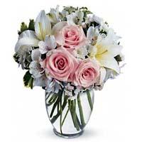 elizabeth-house-flowers-florists-nc