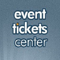 event-tickets-center-tickets-nc