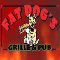 fat-dog's-grille-&-pub-under-21-in-nc