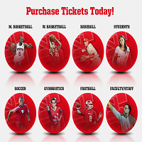 go-pack-tickets-nc