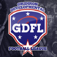 grid-iron-flag-football-league-nc