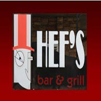 hef's- bar- &- grill-_lounges_in_north_carolina