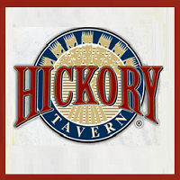 hickory-tavern-places-to-watch-the-game-nc