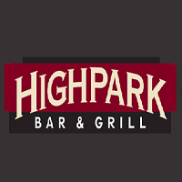high-park-bar-&-grill-places-to-watch-the-game-nc