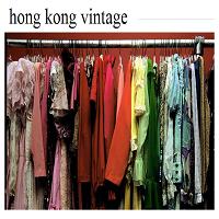 hong-kong-vintage-boutique-nc