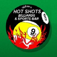 hot-shots-pool-hall-nc