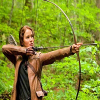 hunger-games-film-locations-nc
