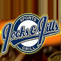 jocks-&-jills-places-to-watch-the-game-nc