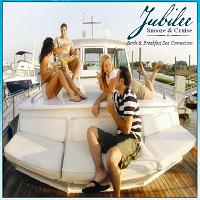 jubilee-snooze-&-cruise