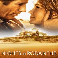 nights-in-rodanthe-film-location-nc