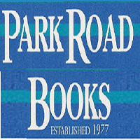 park-road-books-book-stores-nc