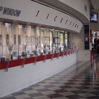 pnc-arena-box-office-tickets-nc