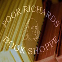 poor- richard's- book- shoppe__book_shops_in_North_Carolina