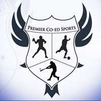premier-co-ed-sports-sports-league-nc