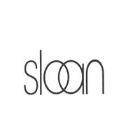 sloan-boutique-nc