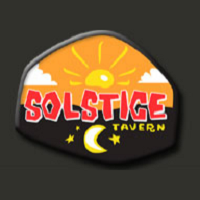 solstice-tavern-places-to-watch-the-game-nc