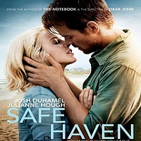 safe-haven-film-locations-nc