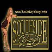 southside-johnny's-cabarets-nc