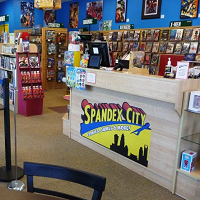 spandex-city-comic-shop-nc