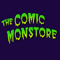 the-comic-monstore-comic-shop-nc