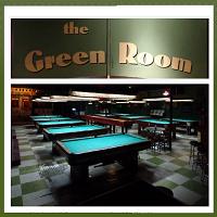 the-green-room-pool-hall-nc