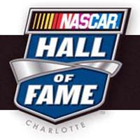 the-nascar-hall-of-fame-under-21-nc