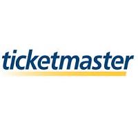 ticket-master-tickets-nc