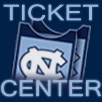 unc-ticket-office-tickets-nc
