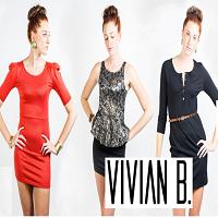 vivian-b-boutique-nc