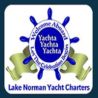 yachta-yachta-yachta-dinner-cruises-nc