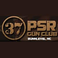 37 PSR Gun Club Shooting Ranges in NC