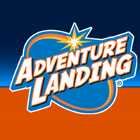 Adventure Landing Play places in NC