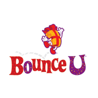 BounceU Play places in NC