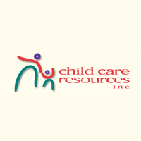Child Care Resources Inc. day care centers in NC