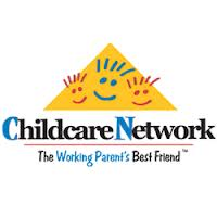 Childcare Network Day care centers in NC