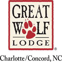 Great Wolf Lodge Water Parks in NC